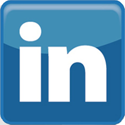 Pat on LinkedIn